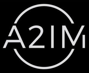 American Indie Label Association