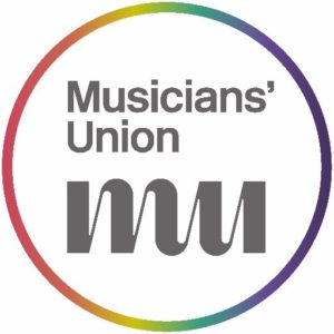 Musicians Union United Kingdom
