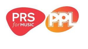 music-societies in London, United Kingdom